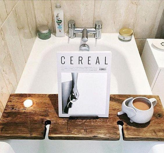 bath board 2.jpg