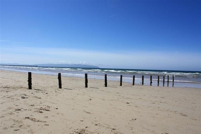 strand beach.jpg