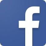 Facebook app.jpeg