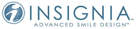 Insignia Logo.jpeg