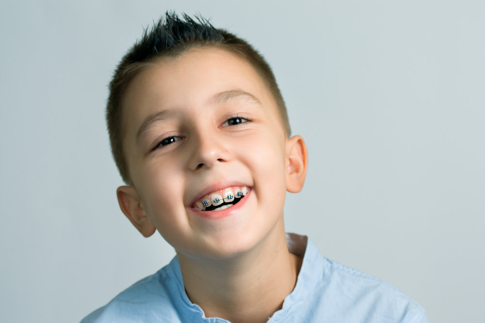 kid-smile-early-treatment-braces.jpg