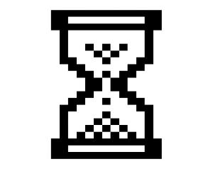 Hour-Glass