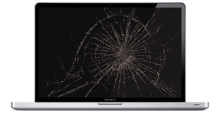 Drop your computer or just getting angry at all of those annoying pop ups? We can fix both problems! Come by and have us repair your screen or remove any virus!  #dukky #dukkyrepair #dukkyrepairandrecovery #computerrepair #computer #applerepair #windowsrepair #harddrive #recovery #computerhelp #screenrepair #solidstatedrives #ssd #carpinteria #carpcomputerrepair #carpinteriarepair #cheaperthanapple #goodasnew #technology #techhelp