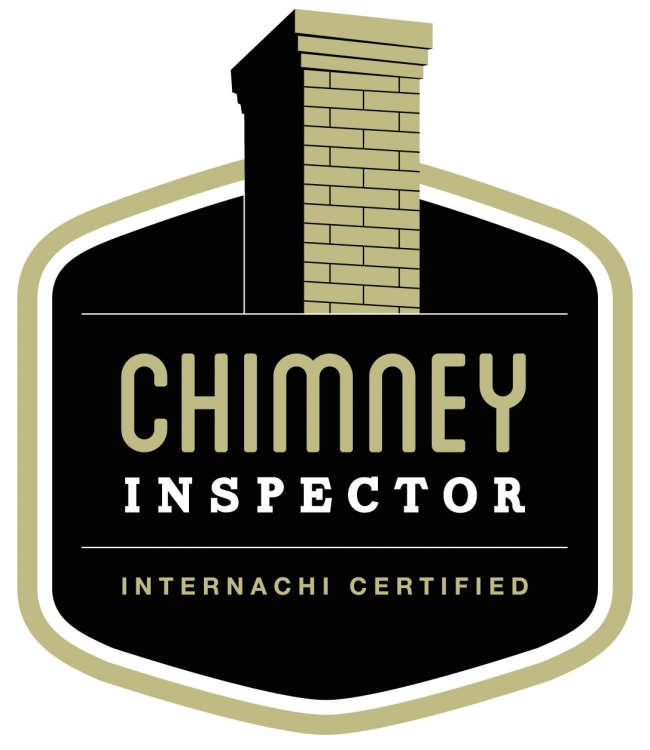 chimney-inspector-logo-InterNACHI.jpg
