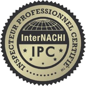 INSPECTEUR-PROFESSIONNEL-CERTIFIÉ-IPC-logo-1.jpg