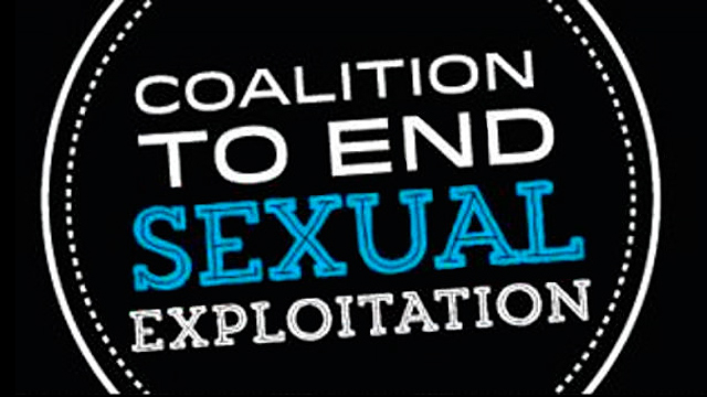 coalition-to-end-sexual-exploitation-20140516.jpg