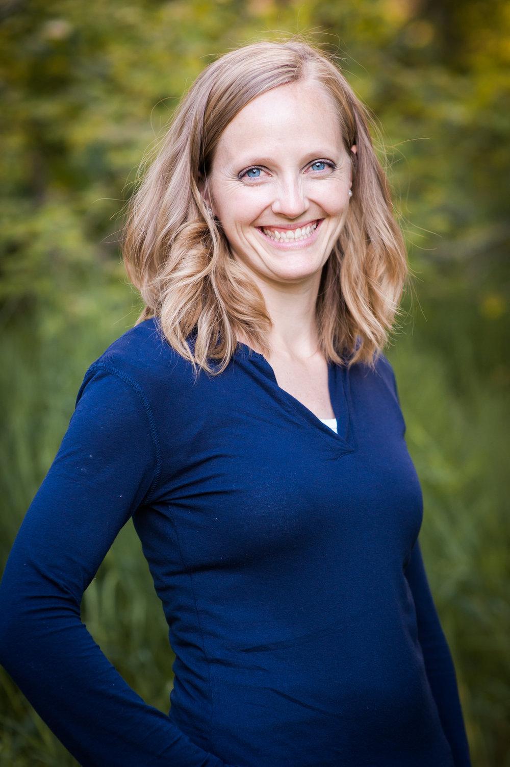 Jill Johnson-Jill Johnson-0078.jpg