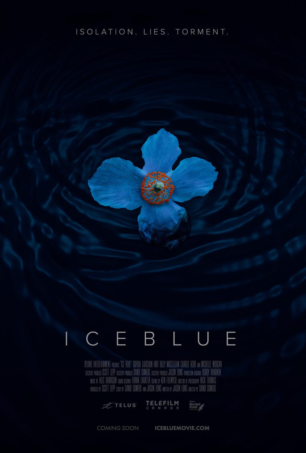 ICEBLUE_POSTER_V3_web.jpg