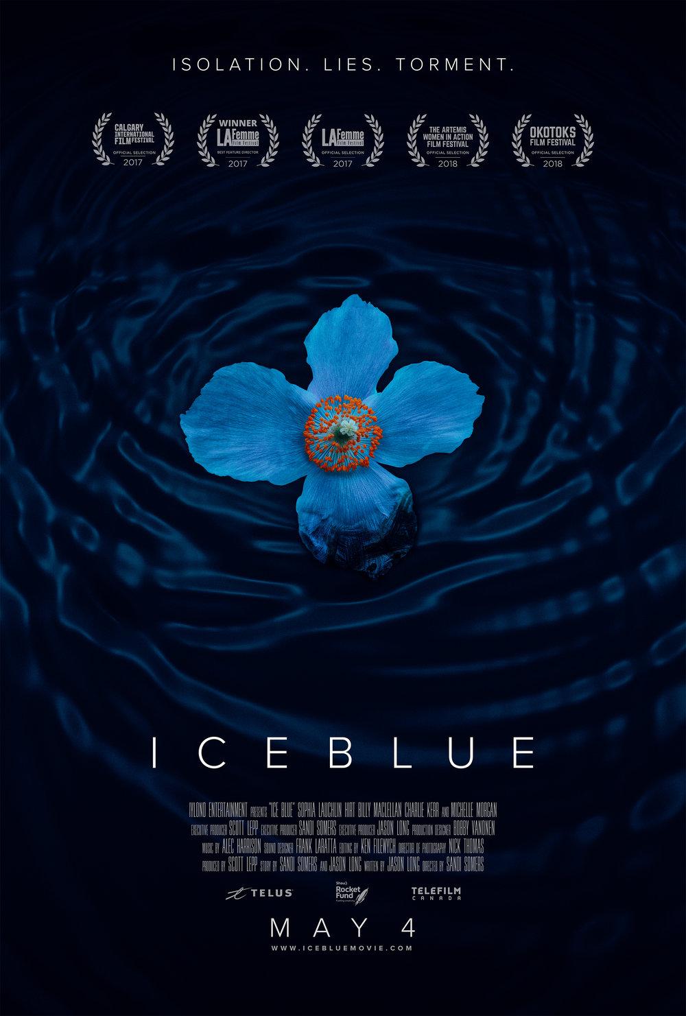 IB - Poster - v6.jpg