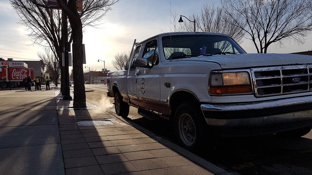 Okotoks Truck.jpg