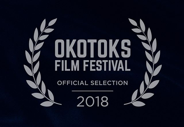 ICE BLUE to open @okotoksfilmfestival  on June 9th!  Check out our blog post for more info!  LINK in BIO. . . Starring Starring @MichelleMorgan_ @billy_maclellan @SophiaHirt @mattandsamsbrother Directed by @sandivva . . #icebluemovie #indiefilm #filmfestival #calgaryfilm #canadianfilm #albertafilm #womeninfilm #femalefilmmaker #yycfilm #abfilm