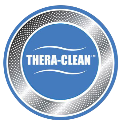 Thera clean cats regina Zoom Zoom Groom