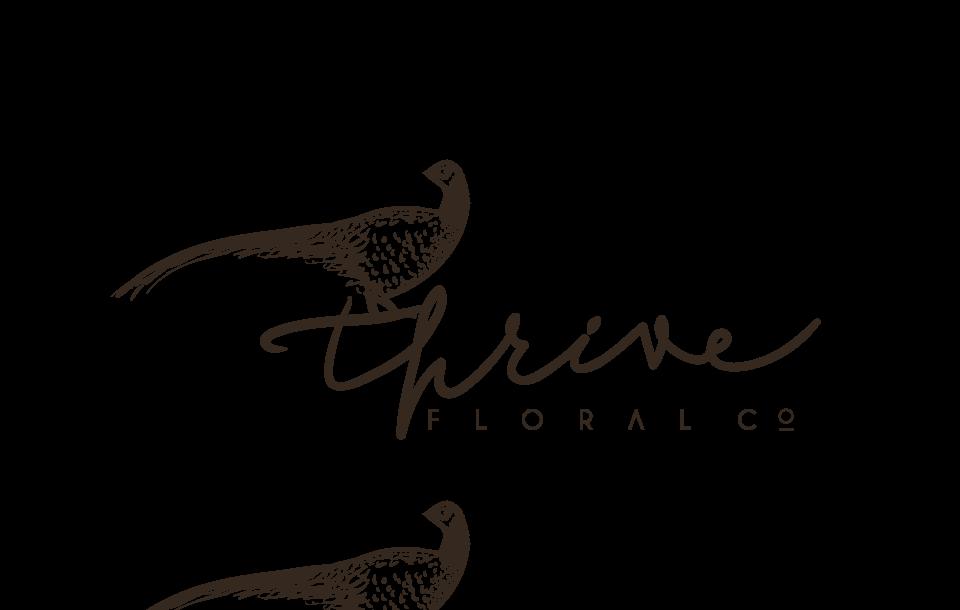 thriveflorallogo(rgb).png
