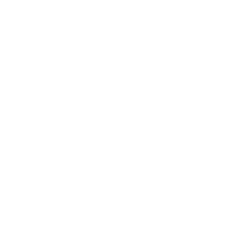 Root-White-Transparent.png
