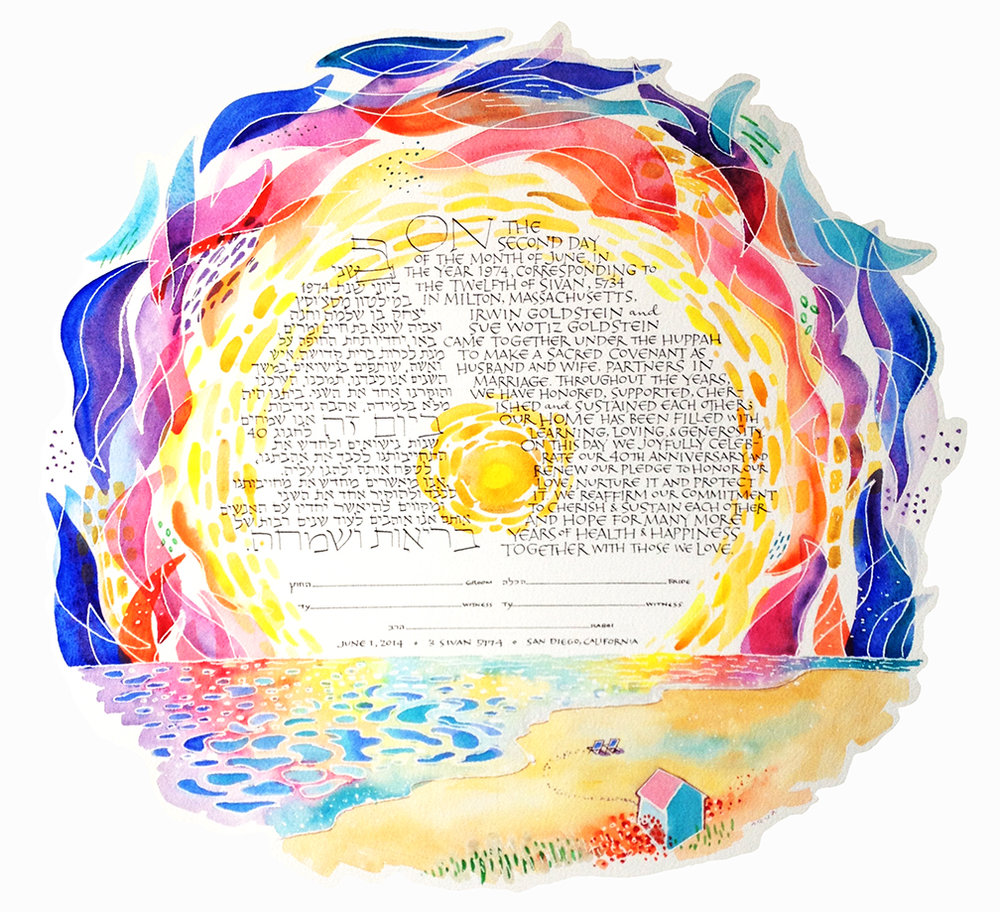 ketubah-sunset_small.jpg