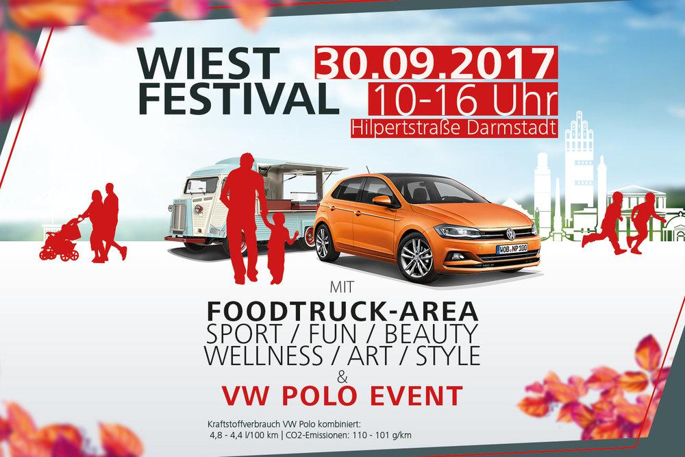 Wiest-Festival-Web-Grafik.jpg