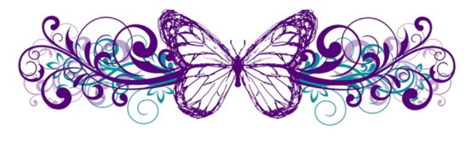 butterfly banner.png