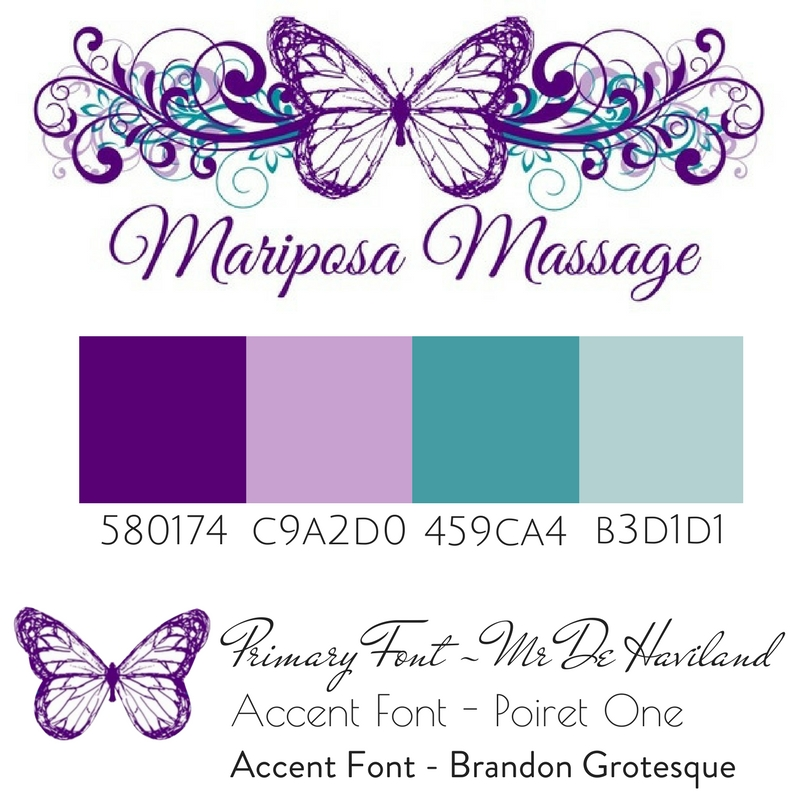 Mariposa Massage Design Block.jpg