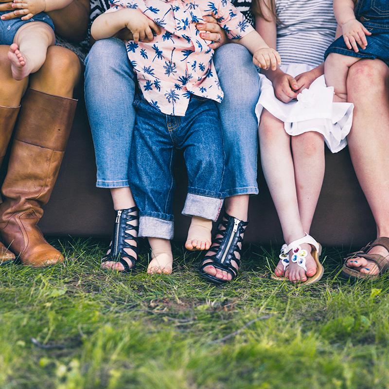 BH-Sq-Family.jpg