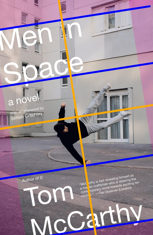 Men in Space cover5.jpg