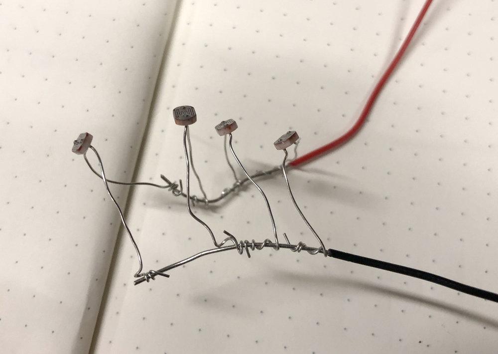 Sensors on wires.jpg