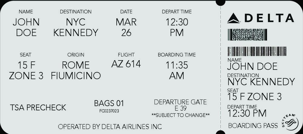 0_Airline Ticket copy.jpg