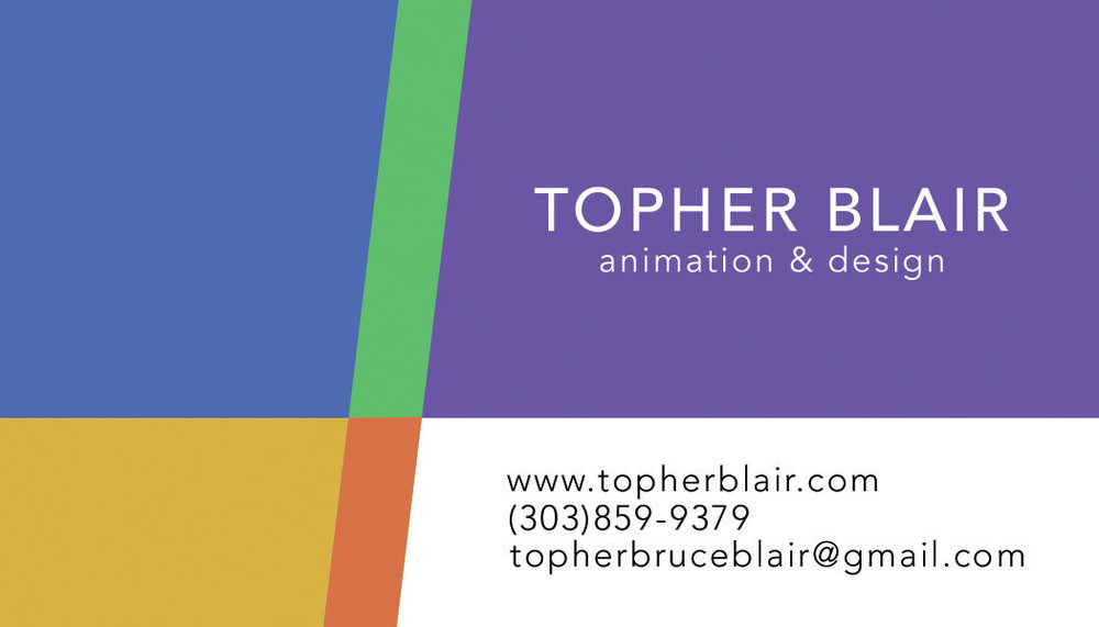 Business Card rgb.jpg