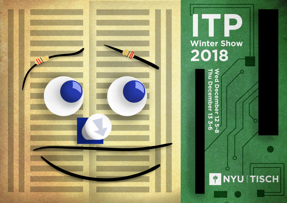ITP Winter show_00000.jpg