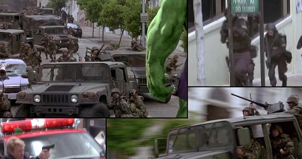 18-hulk-2003-panels.w600.h315.2x.jpg