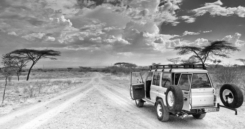 Awash National Park 4-18.jpg
