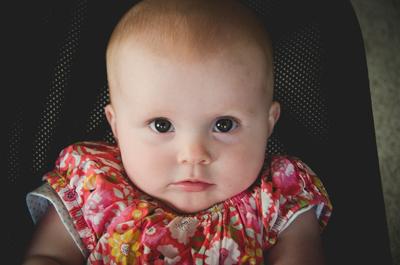 family-photographer-london-baby-bouncer.jpg