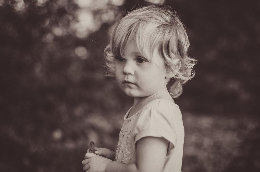 Wandsworth Family Lifestyle Photographer