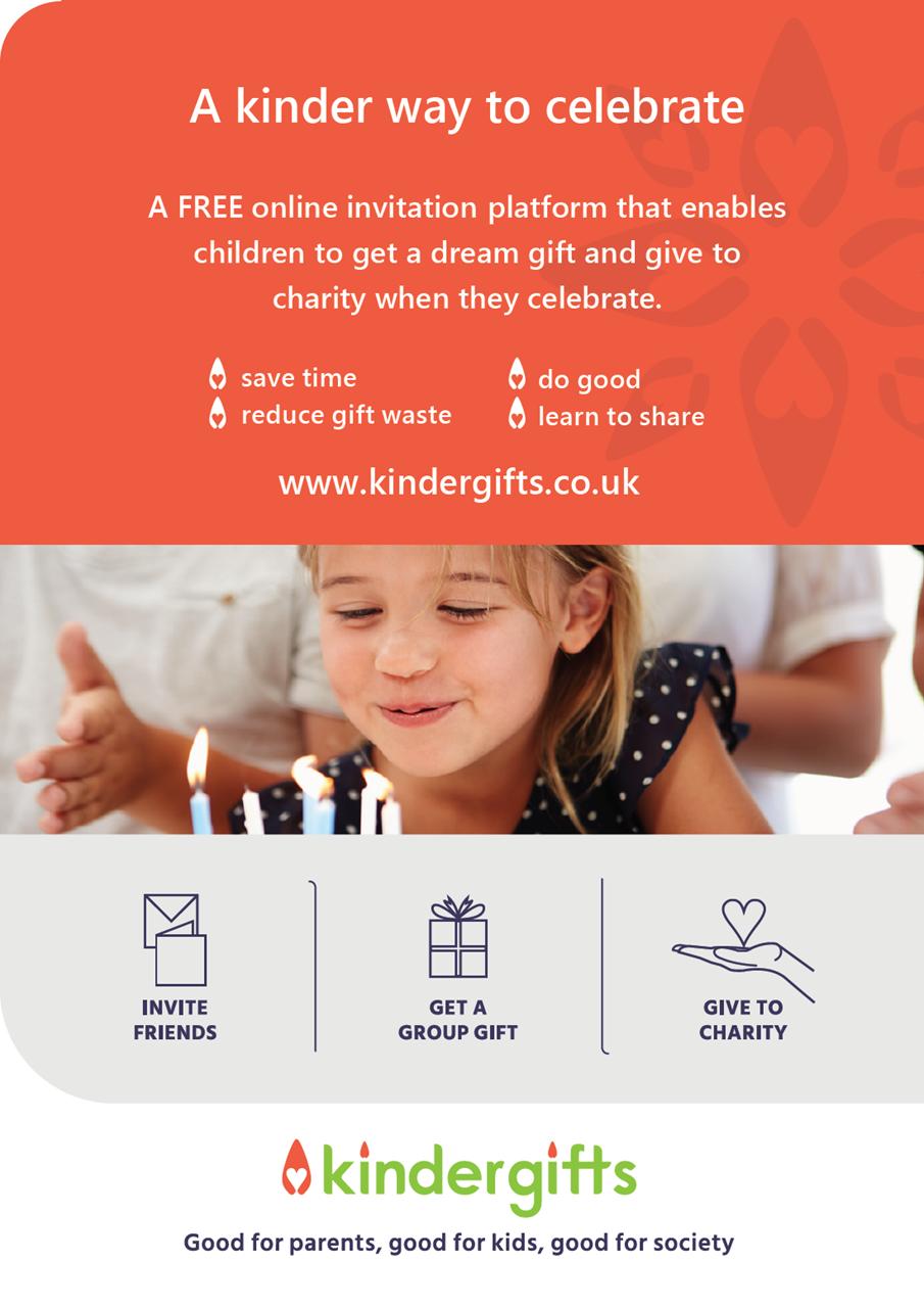 kinder-gifts