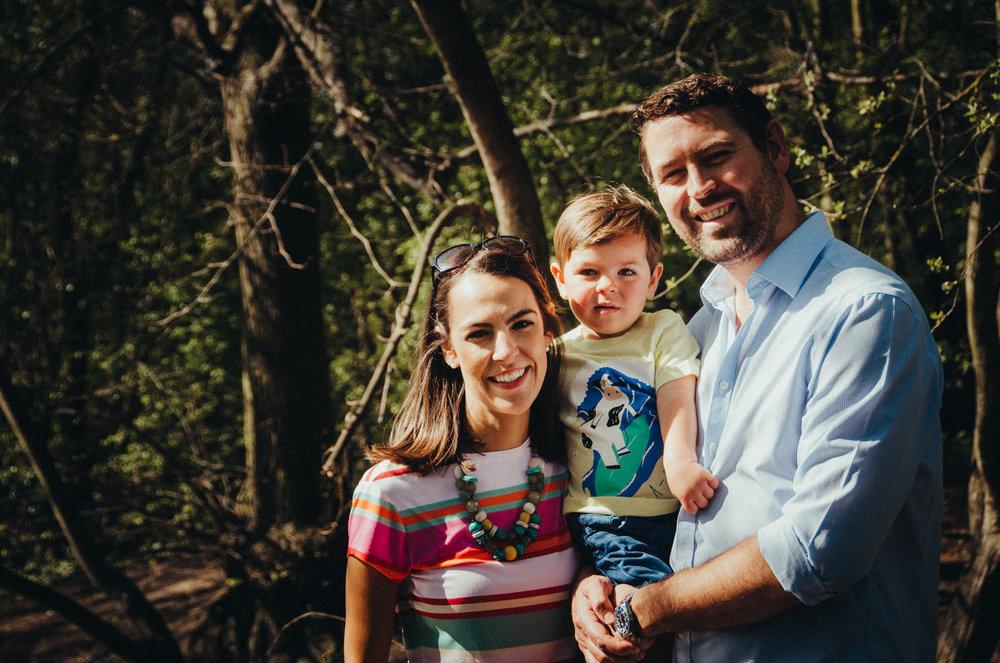 families-eviewinter-13.jpg