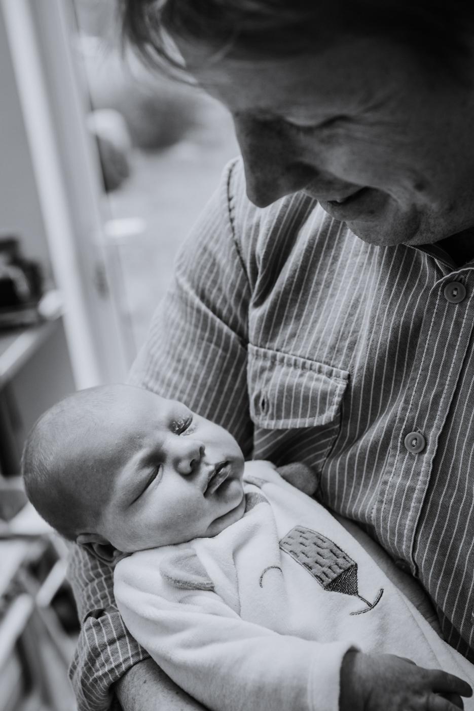 baby-boy-hampton-39.jpg