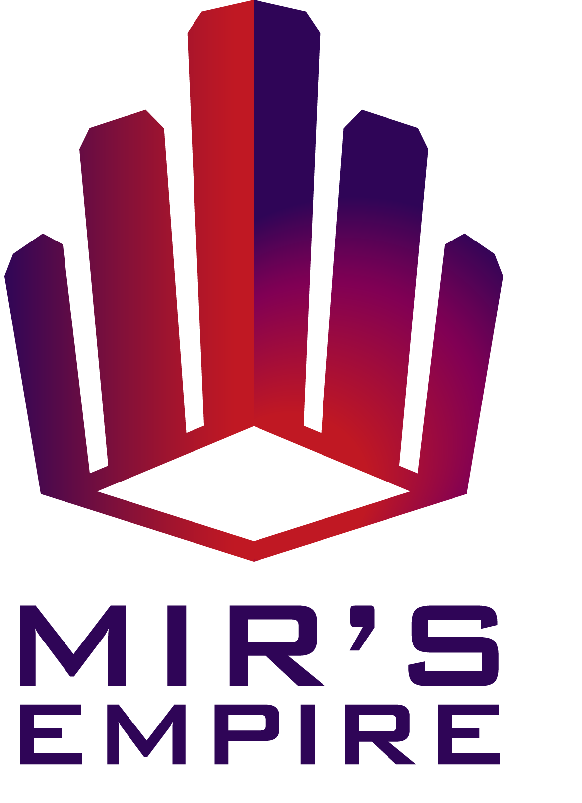 Mir's Empire