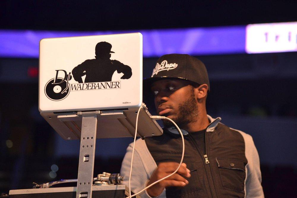 k97.5 DJ Wade Banner.jpeg