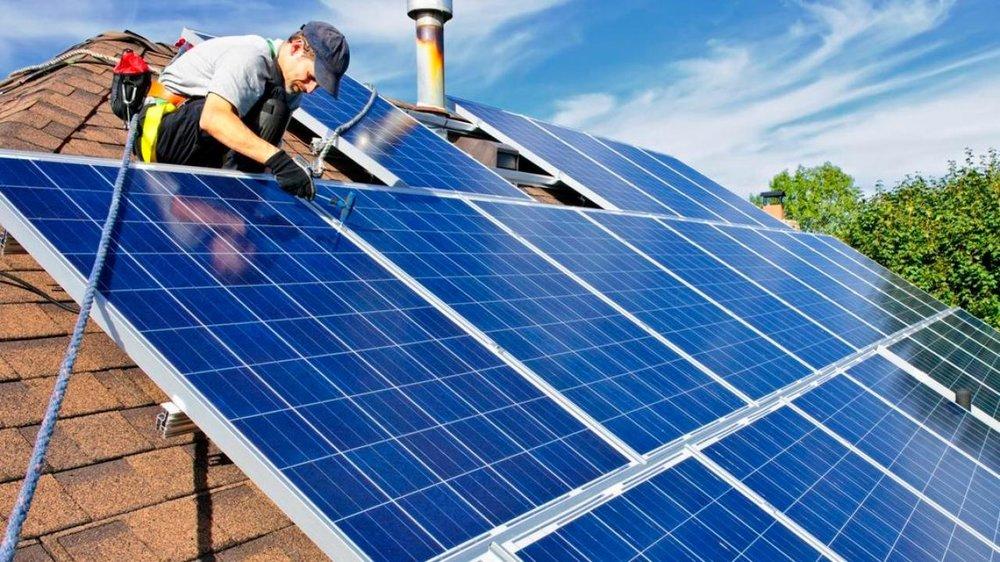 solarenergy1200power.jpg