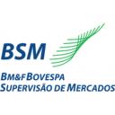 bsmsupervisaodemercados.ai__0.png