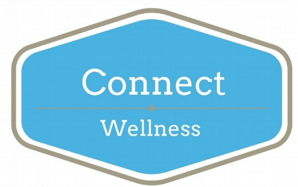 Connect Wellness