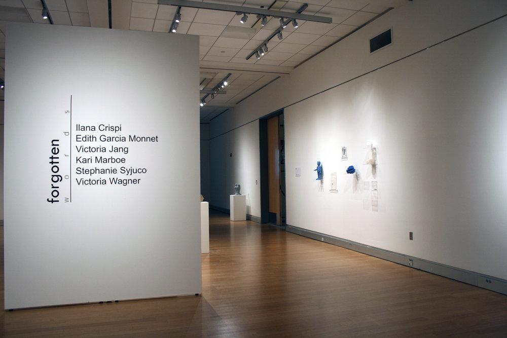Edith Garcia FW Gallery 2.JPG