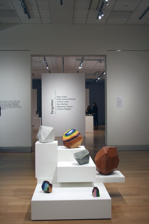 Edith Garcia FW Gallery 1.JPG