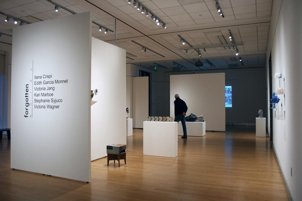 Edith Garcia FW Gallery 3.JPG
