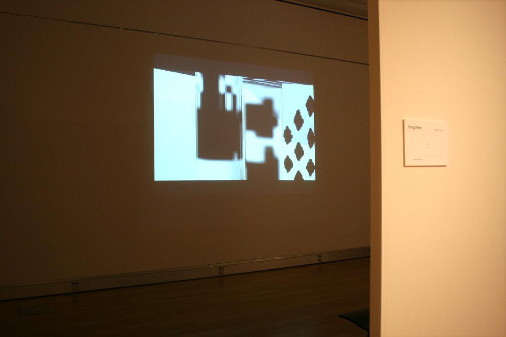 Edith Garcia FW Gallery 9.JPG