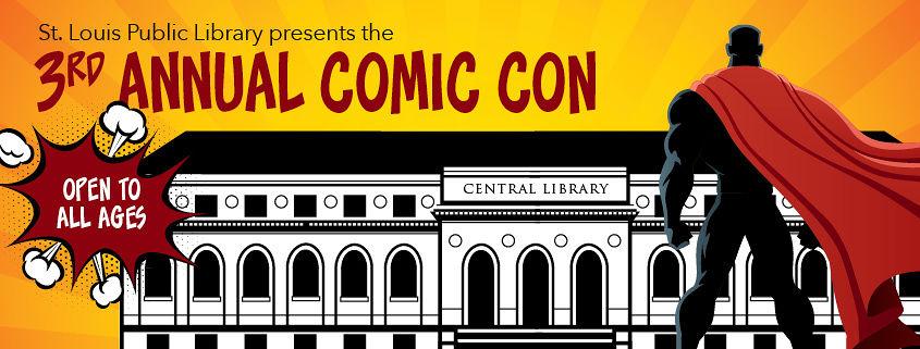 Comic-Con-at-Central.jpg