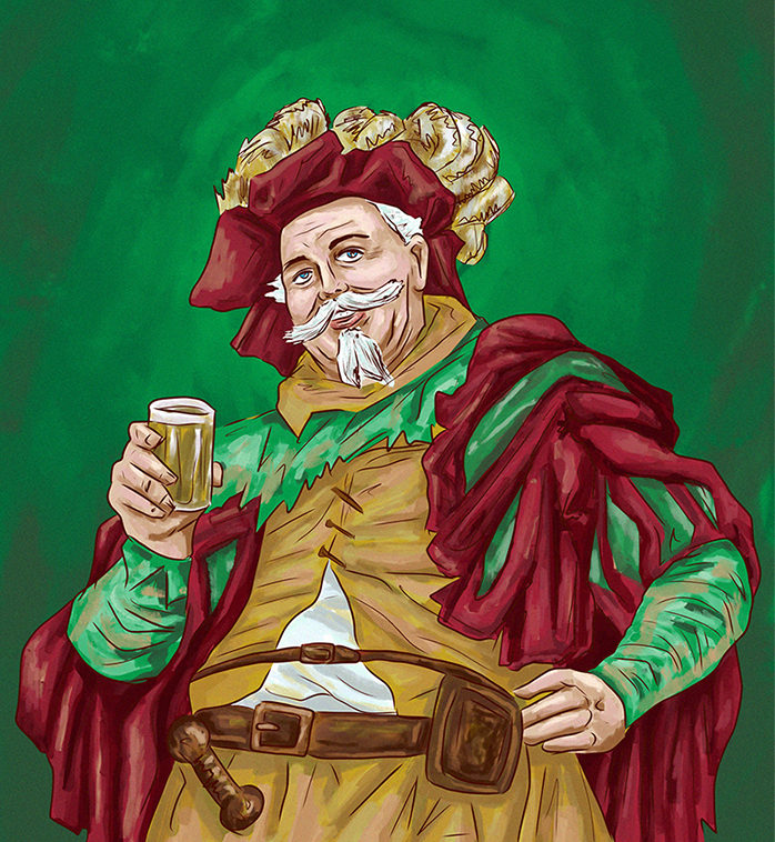 falstaff_painting.png