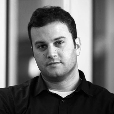 Carlos Gabriel Ruiz - Writer, Illustrator, Letterer & DESIGNER