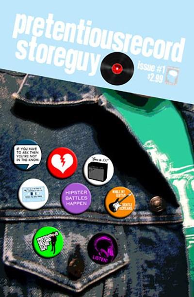 prsg_cover_med.jpg