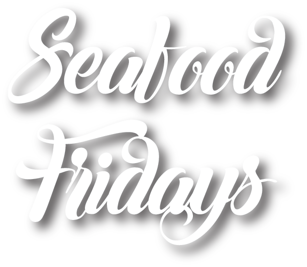 SeafoodFridays.png