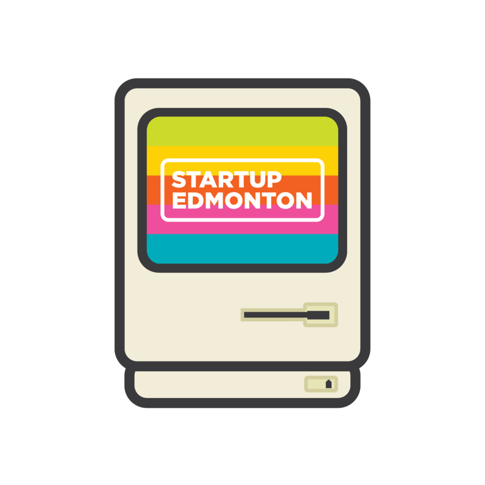 StartUpSticker_Mac_No_Line.png